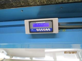 Soraluce FR 16000 Bettfräsmaschinen-5