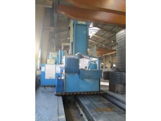 Soraluce FR 16000 Bettfräsmaschinen-6