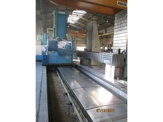 Soraluce FR 16000 Bettfräsmaschinen-7