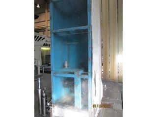 Soraluce FR 16000 Bettfräsmaschinen-8