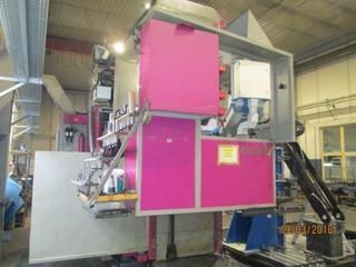 Soraluce FR 16000 gen. überh. 2009 Bettfräsmaschinen-7