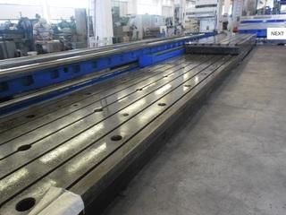 Soraluce FR 26000 MT Bettfräsmaschinen-1