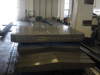 Soraluce FR 26000 MT Bettfräsmaschinen-2