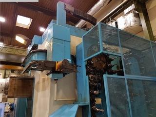 Soraluce FS 6000 Bettfräsmaschinen-2