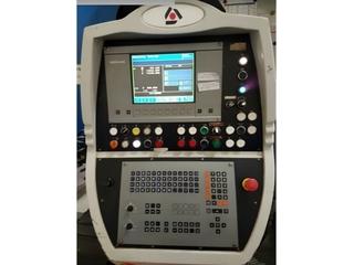 Soraluce FS 6000 Bettfräsmaschinen-4