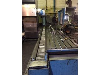 Soraluce SL 4000 Bettfräsmaschinen-1