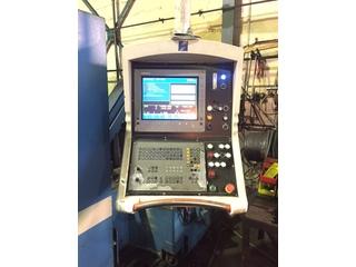 Soraluce SL 4000 Bettfräsmaschinen-4