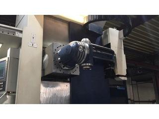 Soraluce SL 8000 Bettfräsmaschinen-4