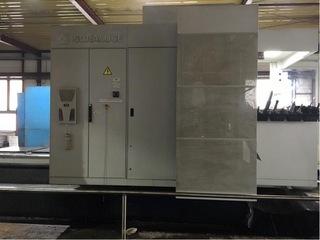 Soraluce SL 8000 Bettfräsmaschinen-8