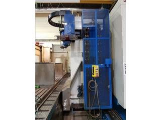 Soraluce SL 8000 Bettfräsmaschinen-3
