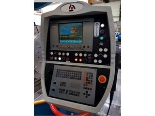 Soraluce SL 8000 Bettfräsmaschinen-6