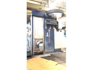 Soraluce SL 8000 Bettfräsmaschinen-2