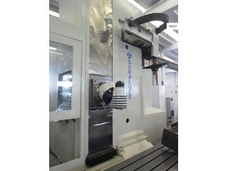 Soraluce SP 16000 Bettfräsmaschinen-1