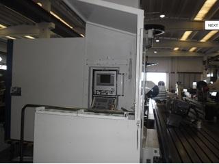 Soraluce SP 16000 Bettfräsmaschinen-2