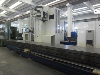 Soraluce SP 16000 Bettfräsmaschinen-3