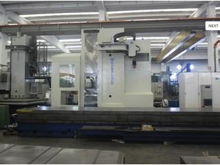 Soraluce SP 16000 Bettfräsmaschinen-4
