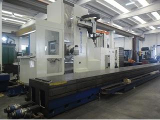 Soraluce SP 16000 Bettfräsmaschinen-5