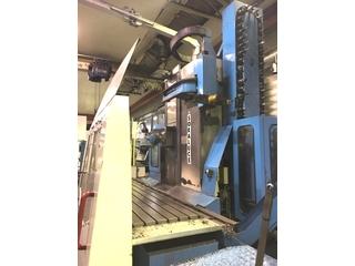 Soraluce SP 6000 Bettfräsmaschinen-1