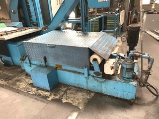 Soraluce SP 6000 Bettfräsmaschinen-2