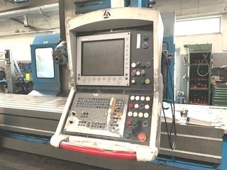 Soraluce SP 6000 Bettfräsmaschinen-5