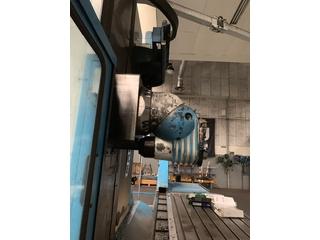 Soraluce SP 6000 Bettfräsmaschinen-12