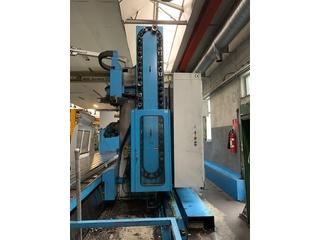 Soraluce SP 6000 Bettfräsmaschinen-10