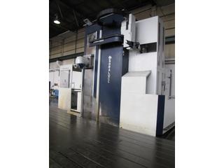 Soraluce Soramill FR 16000 Bettfräsmaschinen-3