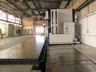 Soraluce Soramill FR 16000 Bettfräsmaschinen-5