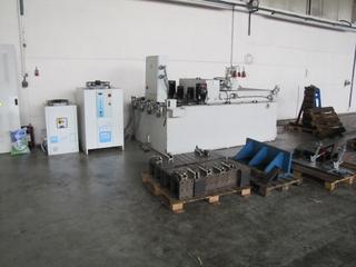 Soraluce Soramill FR 16000 Bettfräsmaschinen-6
