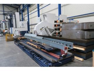 Soraluce Soramill FR 16000 Bettfräsmaschinen-7