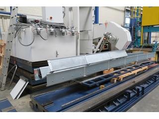 Soraluce Soramill FR 16000 Bettfräsmaschinen-8