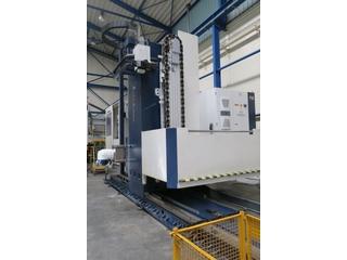 Soraluce Soramill FR 16000 Bettfräsmaschinen-9