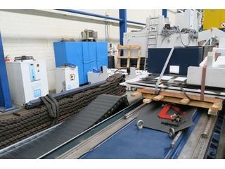 Soraluce Soramill FR 16000 Bettfräsmaschinen-13