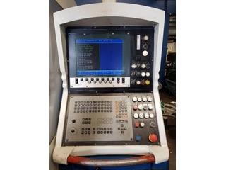 Soraluce TR 35 Bettfräsmaschinen-1