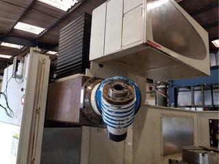 Soraluce TR 35 Bettfräsmaschinen-3