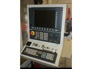 Fräsmaschine Spinner MVC 1100-2
