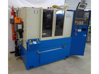 Drehmaschine Spinner PD CNC-7