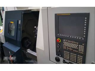 Drehmaschine Spinner TC 600 65 MC-0