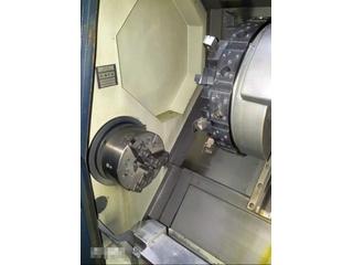 Drehmaschine Spinner TC 600 65 MC-1