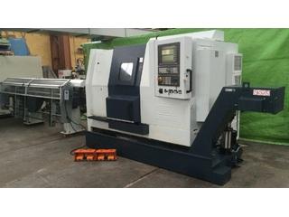 Spinner TC 600 65 SMCY