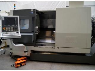 Drehmaschine Spinner TC 800 / 77 SMCY-1