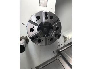 Drehmaschine Spinner TC 800 / 77 SMCY-2