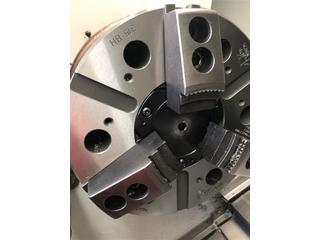 Drehmaschine Spinner TC 800 / 77 SMCY-3