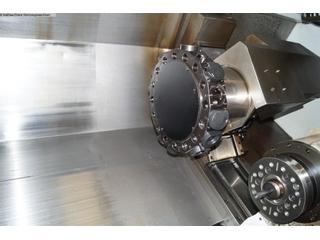 Drehmaschine Spinner TC 800 / 77 SMCY-4