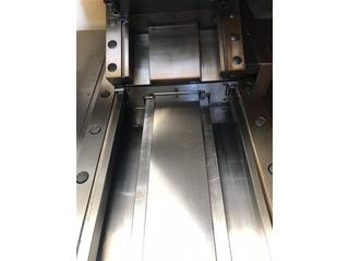 Drehmaschine Spinner TC 800 / 77 SMCY-5