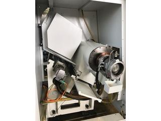 Drehmaschine Spinner TC 800 / 77 SMCY-6