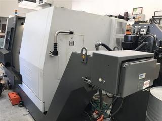 Drehmaschine Spinner TC 800 / 77 SMCY-7