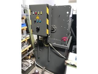 Drehmaschine Spinner TC 800 / 77 SMCY-8