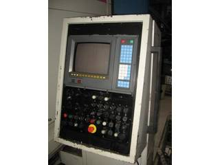 Fräsmaschine Stama MC 540 / S-4