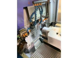 Schleifmaschine Star SR 20 J type C-1